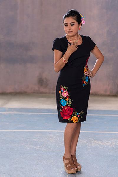Guayaberas Elegancia Yucateca Catalogo